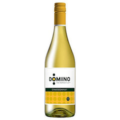 Domino Chardonnay, California, NV (750ml)