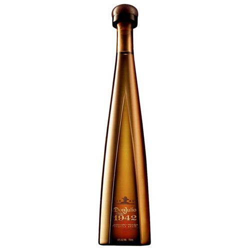 Don Julio 1942 Tequila (750ml)