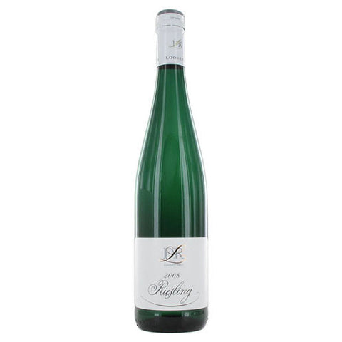 "Dr Loosen ""Dr. L"" Riesling, Mosel, Germany, 2017 (750ml)"