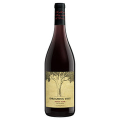 The Dreaming Tree Pinot Noir, California, 2017 (750ml)