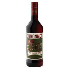 Dubonnet Aperitif Rouge (750ml)