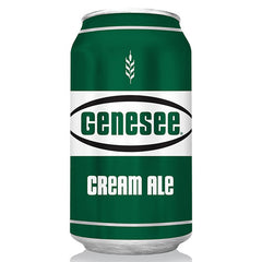 Genesee Cream Ale (6pk 12oz cans)