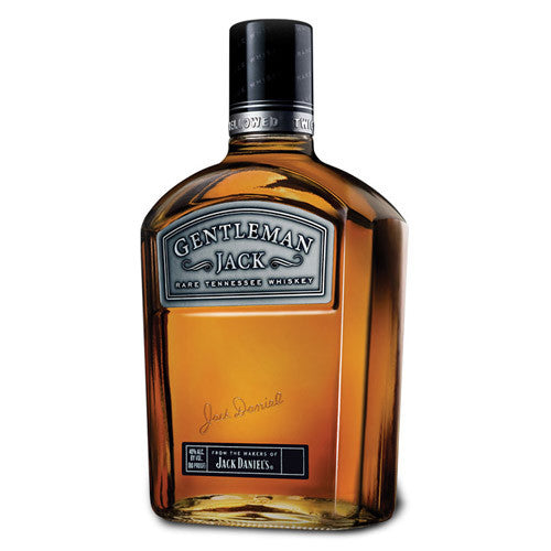 Gentleman Jack Rare Tennessee Whiskey (1.75L)