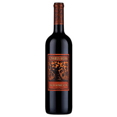 Gnarly Head Old Vine Zinfandel, California, 2012 (750ml)