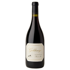 Goldeneye by Duckhorn Pinot Noir, Anderson Valley, CA, 2014 (750ml)