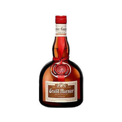 Grand Marnier Cordon Rouge (375ml)