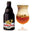 Gulden Draak 9000 Quadruple (4pk 11.2oz btls)