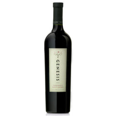 Hogue Genesis Cabernet Sauvignon, Columbia Valley, Wa, 2014 (750ml)
