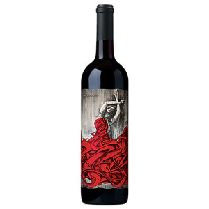 Intrinsic Cabernet Sauvignon, Columbia Valley, WA, 2016 (750ml)