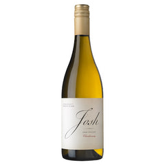 Josh Cellars Chardonnay, California, 2015 (750ml)