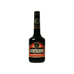 Kamora Coffee Liqueur (375ml)