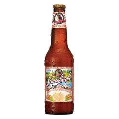 Leinenkugel's Grapefruit Shandy (6pk 12oz btls)