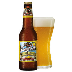 Leinenkugel's Summer Shandy (6pk 12oz btls)