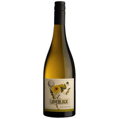 Loveblock Sauvignon Blanc, New Zealand, 2016 (750ml)