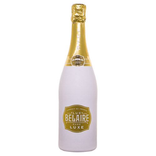 Luc Belaire Rare Luxe, France (750ml)