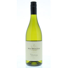 MacRostie Chardonnay, Sonoma County, California, 2012 (750ml)