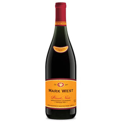 Mark West Pinot Noir, California, 2017 (750ml)