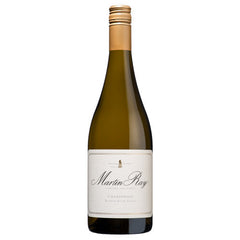 Martin Ray Chardonnay, Russian River Valley, CA, 2015 (750ml)