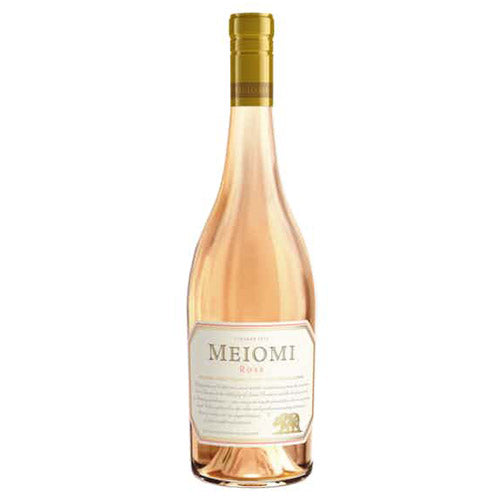 Meiomi Rose, California, 2017 (750ml)