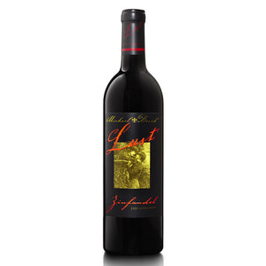 Michael David Winery Lust Zinfandel, Lodi, California, 2013 (750ml)