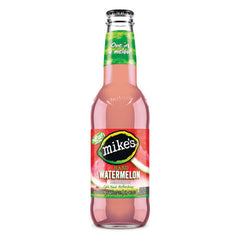 Mike's Hard Watermelon Lemonade (6pk 11.2oz btls)