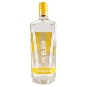 New Amsterdam Pineapple Vodka (1.75L)