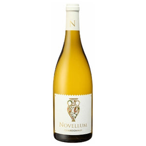 Novellum Chardonnay, France, 2017 (750ml)