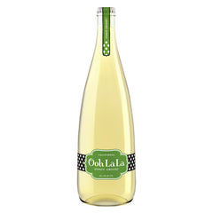 Ooh La La Pinot Grigio, California, 2011 (750ml)
