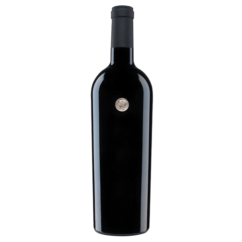 Orin Swift Cellars Mercury Head Cabernet Sauvignon, Napa Valley, 2016 (750ml)