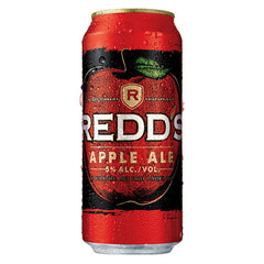 Redd's Apple Ale (12pk 12oz cans)