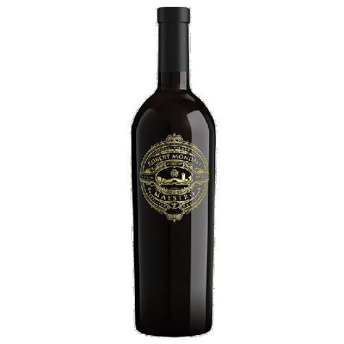 Robert Mondavi Maestro Bordeaux Red Blend, Napa Valley, 2014 (750ml)