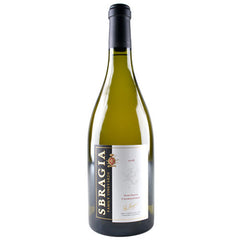 Sbragia Family Chardonnay Home Ranch, Dry Creek, 2017 (750ml)