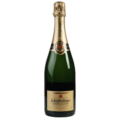 Scharffenberger Brut Excellence (750ml)