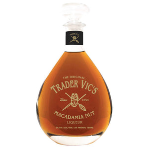 Trader Vic's Chocolate (750ml)