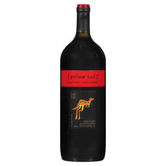 Yellow Tail Caberbet Sauvignon, South Eastern Australia (1.5L)