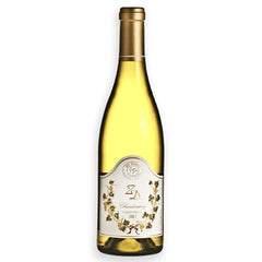 ZD Wines Chardonnay, California, 2013 (750ml)