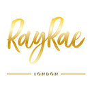 RayRae Jewellery Necklace Designer London