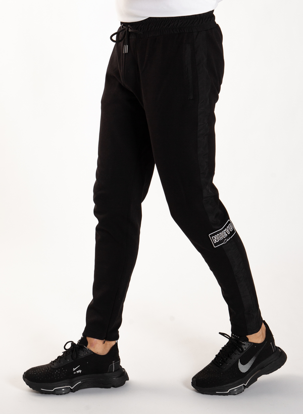MADISON PANTS - BLACK
