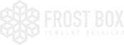 Frost Box