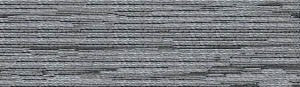 DMC Six Strand Embroidery Floss Variegated Steel Gray 53 - Fabrics N Quilts