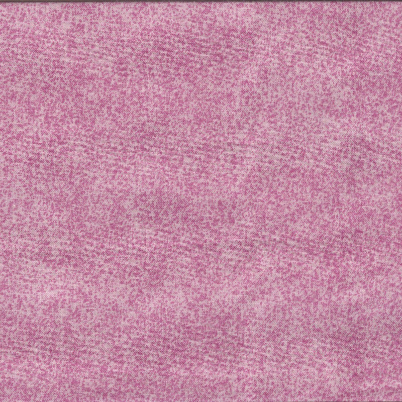 Quilters Cupboard 1913-06, Speckle Blush Pink - Fabrics N Quilts