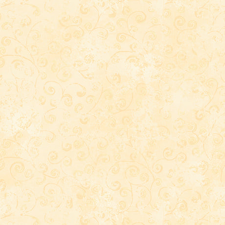 Quilting Temptations-Vanilla Cream 22542-E - Fabrics N Quilts