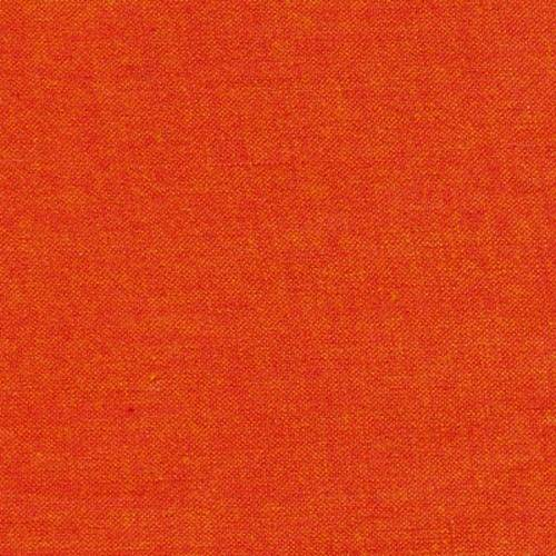 Peppered Cottons, Paprika 32 - Fabrics N Quilts