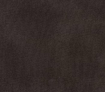 Crackle, Black 5746-15 - Fabrics N Quilts