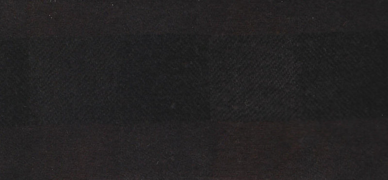 Wool Fat Quarter Brown Black Large Buffalo Check WWD-25 - Fabrics N Quilts