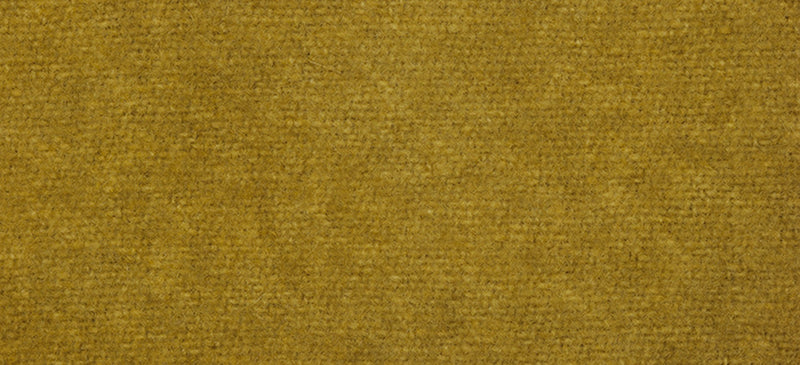 Wool Fat Quarter Weeks Marbled Solid Whiskey 2219WF - Fabrics N Quilts