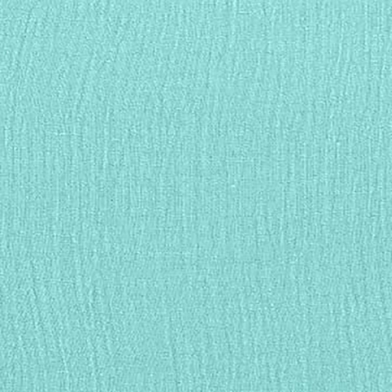 Bubble, Double Gauze Aqua bz7200-aqu - Fabrics N Quilts