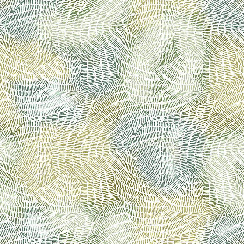Ombre Stitches, Moss 25974-F - Fabrics N Quilts