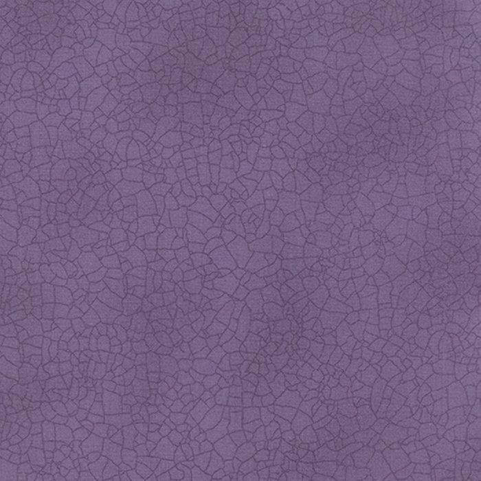 Crackle, Thistle Purple 5746-128 - Fabrics N Quilts