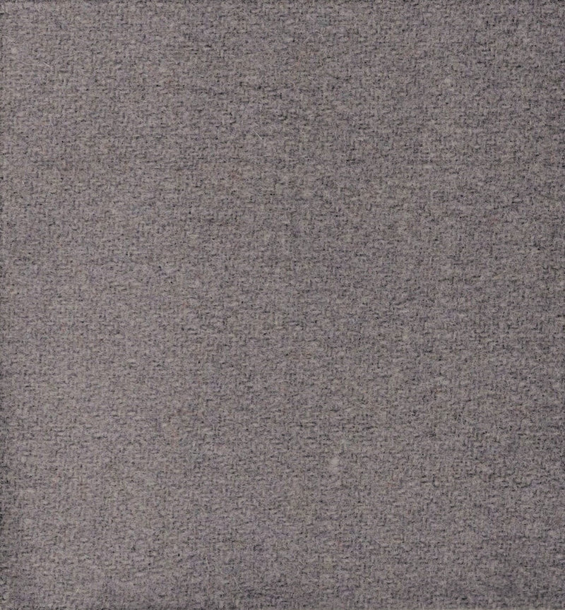 Wool 1 Yard Moda Grey Solid 58410 - Fabrics N Quilts